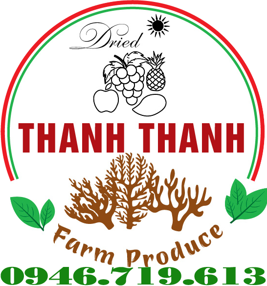 Thanh Thanh – Đặc sản Ninh Thuận
